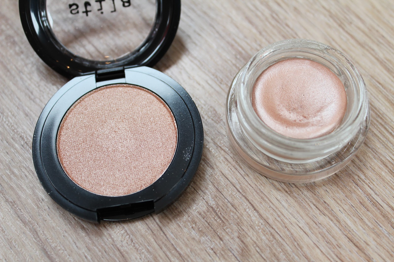 Shop the MAC range from Selfridges for a wide range of MAC products | Available to buy online from bedtpulriosimp.cf