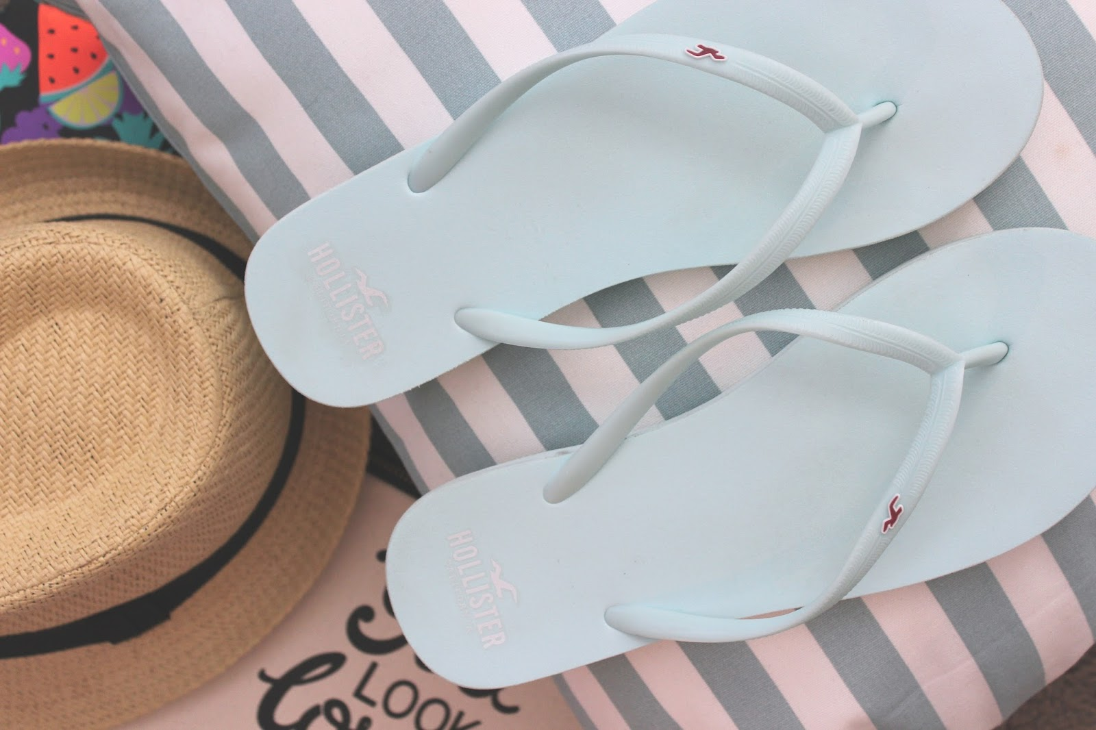 68aa4d78b617a0 Just a quick little post today to tell you about my all-time favourite flip  flops. I m not one to wear uncomfortable shoes and I have found the  Havaianas ...