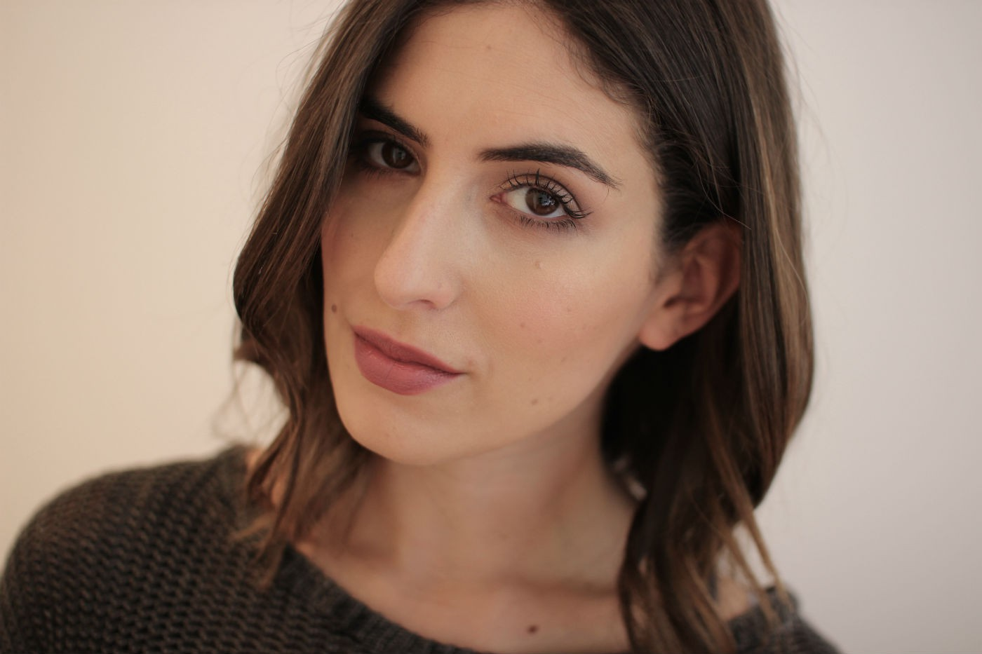 How To Get A Free Mac Lipstick Lily Pebbles