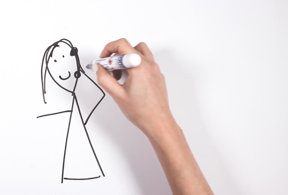 draw my life 2 (1 of 1)