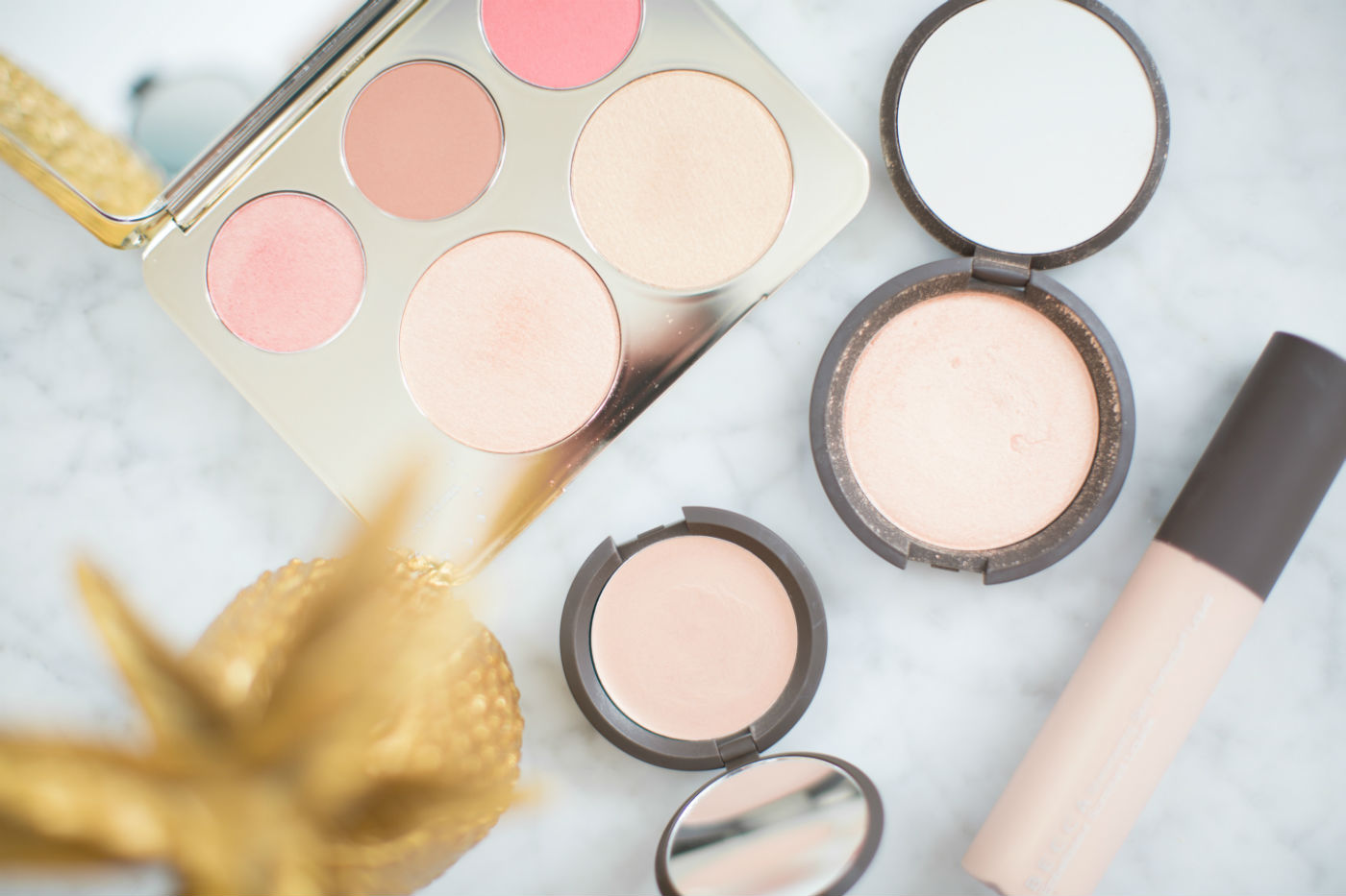 lily-pebbles-champagne-pop-becca-collection-1