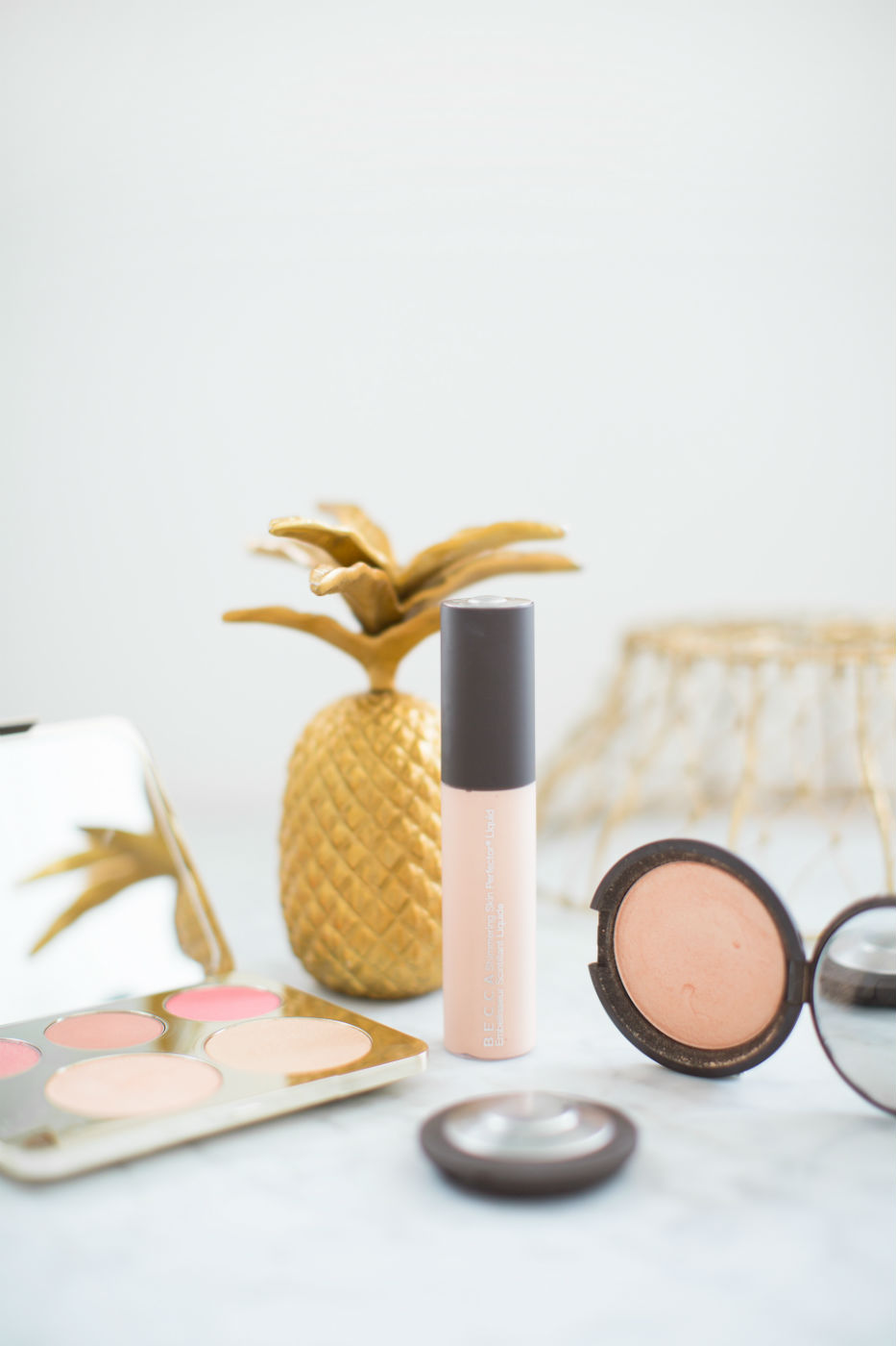 lily-pebbles-champagne-pop-becca-collection-3