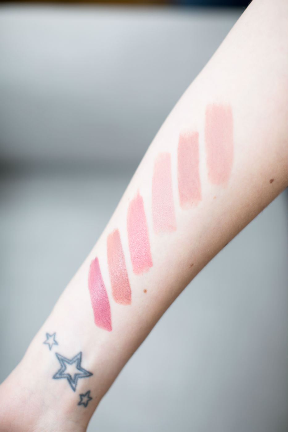 lily-pebbles-colorpop-colourpop-lipsticks-review-8