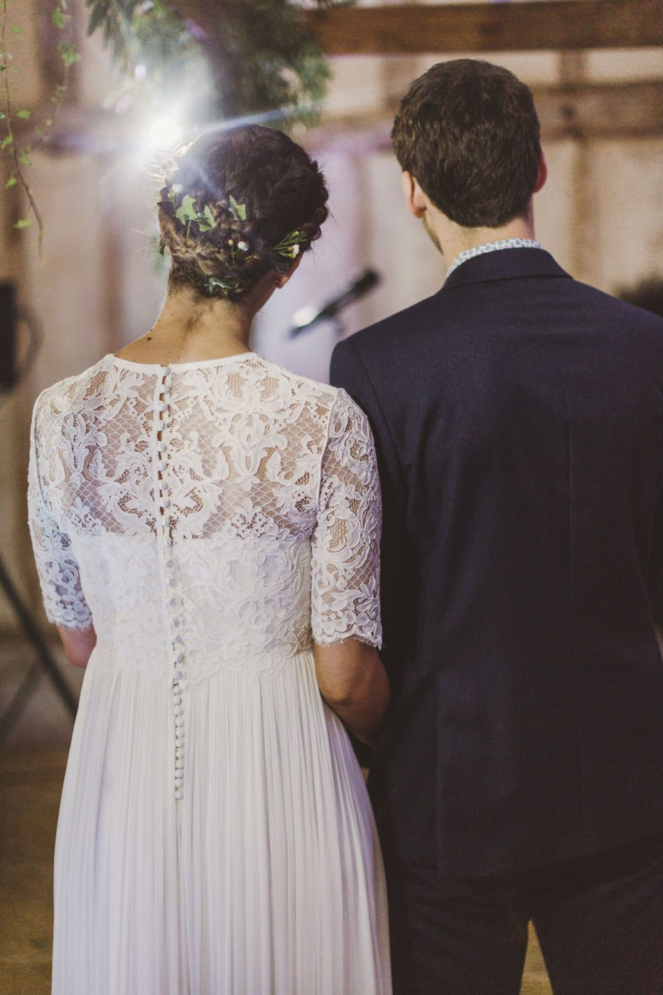 View More: http://razialife.pass.us/lily-and-richs-wedding