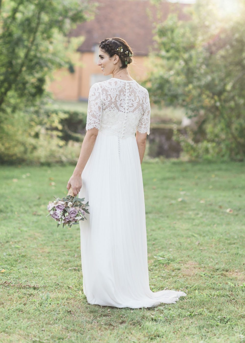 The wedding outfits lily pebbles the wedding outfits ombrellifo Images
