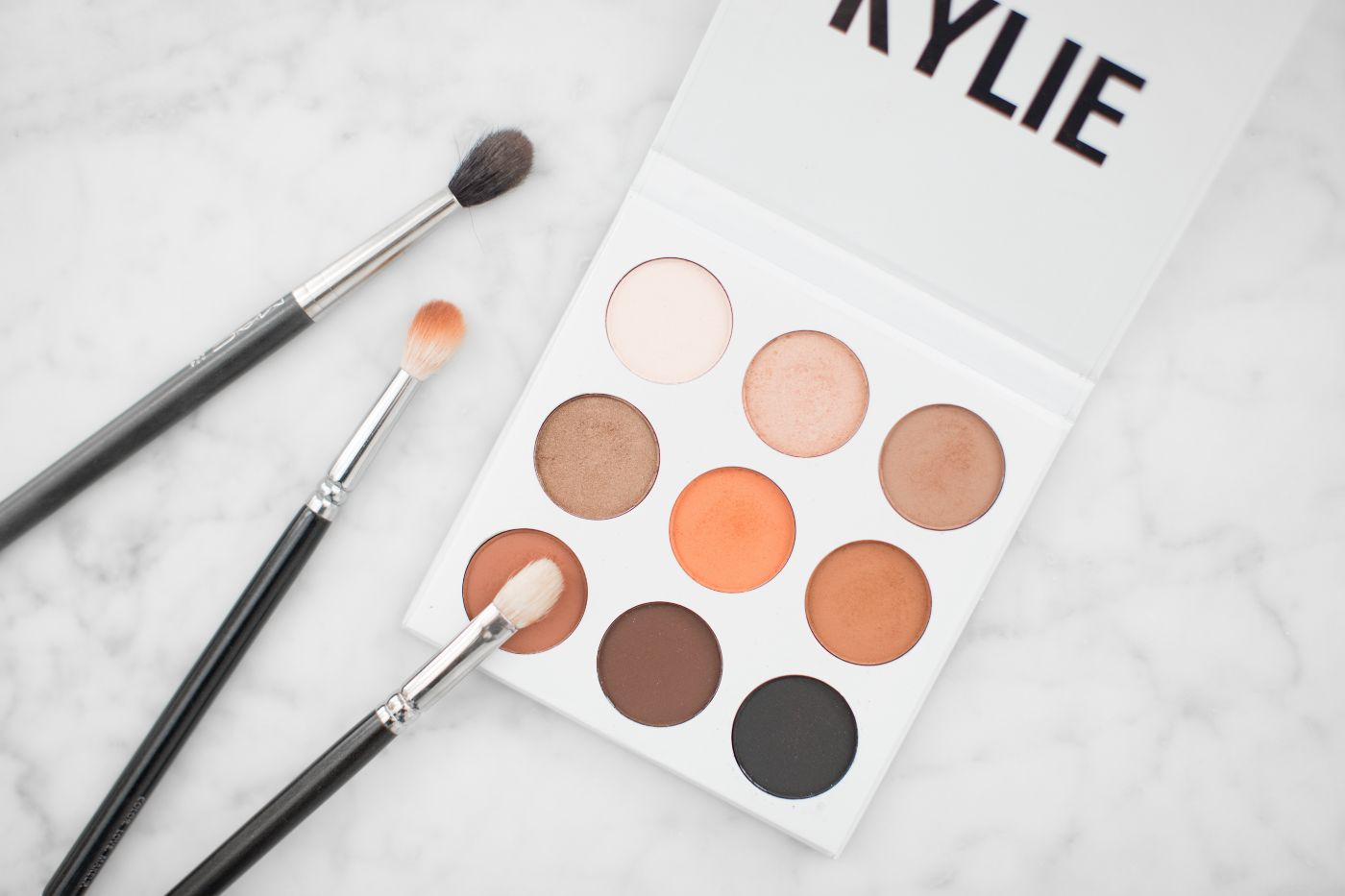 Image result for kylie makeup